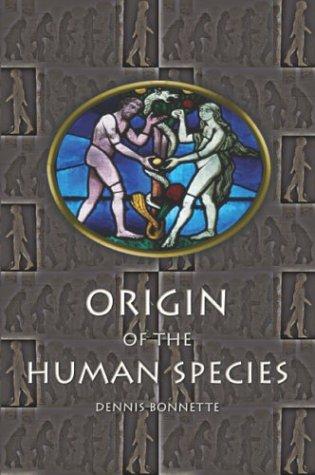 Origin of the Human Species