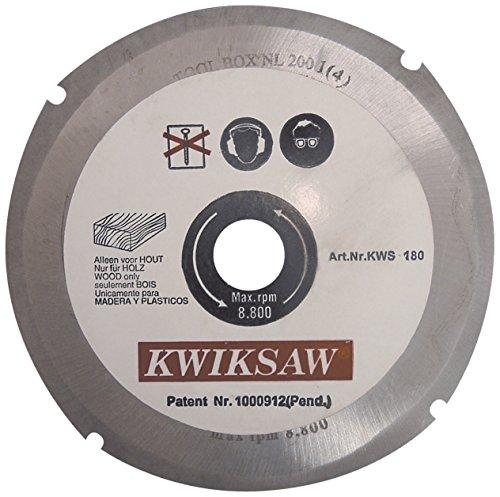 leja-tools-kwiksaw-disque-a-tronconner-fraiser-pour-meuleuse-dangle-125-mm