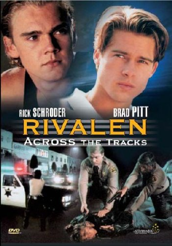 Rivalen - Across the Tracks