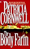 The Body Farm (Kay Scarpetta) (0425148637) by Patricia Daniels Cornwell