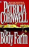 The Body Farm (Kay Scarpetta) (0425148637) by Cornwell, Patricia Daniels