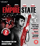 Empire State [DVD & Blu-ray] [1987]