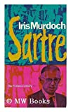 Sartre: Romantic Rationalist (0006415253) by Murdoch, Iris