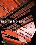 echange, troc Frederic Migayrou - Morphosis : Continuities of the Incomplete