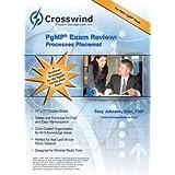 PgMP Exam Review: Processes Placemat ~ Tony Johnson