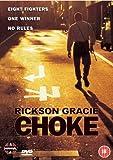 Choke [DVD]