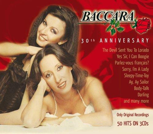 Baccara - Baccara the Collection - Zortam Music