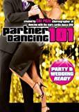 Party & Wedding Ready: Partner Dancing 101 [DVD] [Region 1] [US Import] [NTSC]
