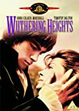 echange, troc Wuthering Heights (1970) [Import anglais]