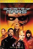 echange, troc John Carpenter's Ghosts of Mars [Import USA Zone 1]