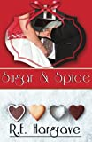 img - for Sugar & Spice book / textbook / text book