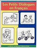 Les Petits Dialogs en Fran�ais