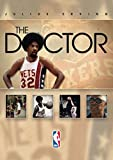 Nba - The Doctor
