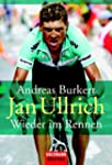 Jan Ullrich Wieder im Rennen