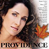Providence: Music from the Television Series
