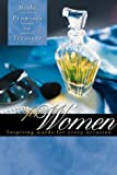 img - for Bible Promises to Treasure for Women: Inspiring Words for Every Occasion book / textbook / text book