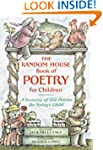 The Random House Book of Poetry for C...