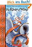 The River of Wind (Guardians of Ga'ho...