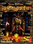 3D Game Textures: Create Professional...