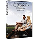 The Blind Sidepar Sandra Bullock