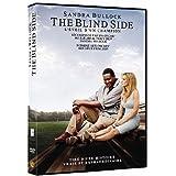 The Blind Sidepar Sandra Bullock