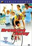 Breaking Away (Widescreen/Full Screen)