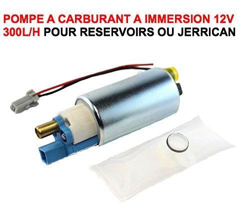 unverzichtbar-pumpe-hat-kraftstoff-12-v-benzin-gb-ol-kerosin-hat-immersion-debit-300l-h-raid-prepara