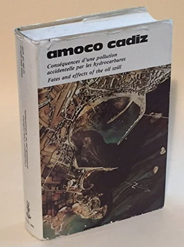 amoco-cadiz-fates-and-effects-of-the-oil-spill