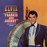 Frankie And Johnny Elvis Presley