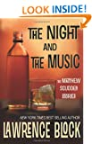 The Night and The Music: The Matthew Scudder Stories