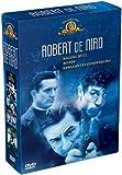 echange, troc Coffret Robert De Niro 3 DVD : Raging Bull / Ronin / Sanglantes confessions