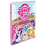 My Little Pony movies