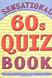 Sensational 60's Quizbook