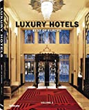 img - for Luxury Hotels Best of Europe Volume 2 book / textbook / text book