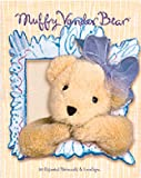 img - for Muffy Vander Bear (R) Notecards book / textbook / text book