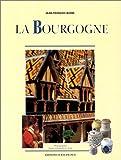 "Afficher ""La Bourgogne"""