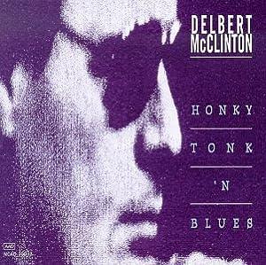 Honky Tonk 'N Blues