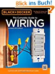 Black & Decker Complete Guide to Wiri...