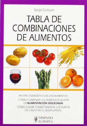 tabla-de-combinaciones-de-alimentos-tablas-de-alimentos