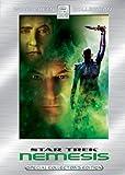 Star Trek: Nemesis (Special Collector's Edition)