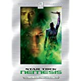 Star Trek - Nemesis (Two-Disc Special Collector's Edition) ~ Patrick Stewart