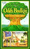 With a Twinkle in Your Eye (Odds Bodkin Musical Story Collection)