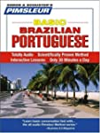 Portuguese (Brazilian), Basic: Learn...