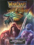Lands of Conflict (Warcraft Series)