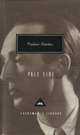 Pale Fire (Everyman