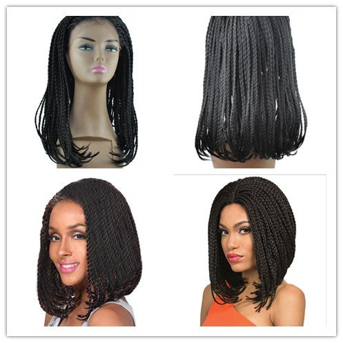 16-30-inch-front-lace-wig-front-hand-knotted-braided-front-lace-wig-twist-blend-micro-afro-density-f