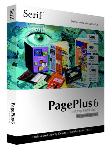 pageplus-6