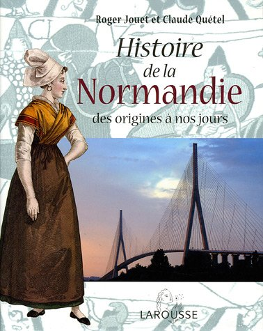 Livre journal de normandie - Journal de normandie ...
