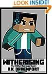 Witherising (The Wither War Saga Book 1)