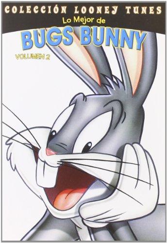 looney-tunes-7-lo-mejor-de-bugs-bunny-2-dvd